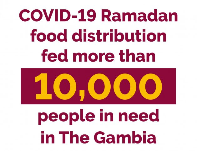 Gambia-stats(new)