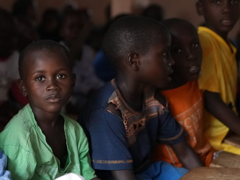 Higher Education for Orphans_1