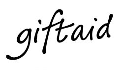 gift-aid logo